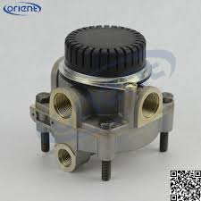 Free Replacement Warranty Heavy Duty Truck Parts Relay Valve ... Mtaing Truck Parts Free Numerology Readings New Age Number Samples Carstruck Rubber Water Hosepipe For Japanese Heavy Sales In Cartier Mb Cps Volvo Trucks Drivers Digest App Available For Apple Products Original Rust Classic 6066 And 6772 Chevy Aspen 8795 Jeep Wrangler Yj Tub Body Black Oem Factory Steel 01504 Alliance Png Download 900 Our Reviews West Coast Oc Anaheim Ca Mm Ford F250 F350 Dark Green Short Bed 1999 2010 Southern Industries Free Catalog Youtube Intertional S Series Wikipedia Chromed Set 2 Royalty Vector Image