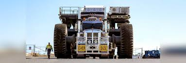 World's Second Largest Mining Trucks Arrive At BHP's Peak Downs ... Biggest Truck Top 5 Worlds Big Bigger Biggest Heavy Duty Dump Massive Dump Trucks Used In The Tar Sands The Are Daytona Meet 2018 At Intertional Speedway Worlds Largest Catsup Bottle Convoy Big Idaho Potato Dump Living Life Glorious Colour Komatsu Intros 980e4 Its Largest Haul Truck Yet Wikipedia Renault Trucks Cporate Press Releases Worlds Ups Rerves 125 Tesla Semitrucks Public Preorder Warner Truck Centers North Americas Freightliner Dealer Ming Engineers World Supply Sand For Beach Rourishment