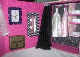 Barbie Dream Closet DIY | 134 Best Barbie Fniture Images On Pinterest Fniture How To Make A Dollhouse Closet For Your Articles With Navy Blue Blackout Curtains Uk Tag Drapes Amazoncom Collector The Look Collection Wardrobe Size Dollhouse Play Set Bed Room And Barbie Armoire Desk Set Fisher Price Cash Register Gabriella Online Store Fairystar Girls Pink Cute Plastic Doll Assortmet Of Clothes Armoire Ebth Diy Closet Aminitasatoricom Decor Bedroom Playset Multi Fhionistas Ultimate 3000 Hamleys 1960s Susy Goose Dolls