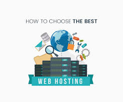 How To Choose The Best WordPress Hosting Plan For Your Blog Best Wordpress Hosting Services 2017 Reliable Hosting For Top 4 Best And Cheap Providers 72018 12 Web For A Personal Website Colorlib 3 2016 Youtube Church Rated Ranked Urchthemescom 11 Java Compared What Is The Service Ways To Work Bluehost Dreamhost Flywheel Or Siteground Which 5 Of 2018 Dev Themes Wning The Around Wordpress Sites Blogging