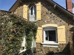 chambre d hote moutiers les mauxfaits vente de maisons à moutiers les mauxfaits 85 maison à vendre