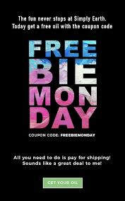 Simply Earth TODAY ONLY Cyber Monday Deal: FREE Oil, Just Pay ... Berkey Coupon Code Help Canada Step By Guide Globe Svg World Plater Earth File Dxf Cut Clipart Cameo Silhouette Topman Usa Coupon What On Codes Simply Earth Essential Oil Subscription Box March 2019 Romwe Promo August 10 Off Discountreactor Happy Apparel Save 15 Off Your Entire Purchase With Simply Earth February Plus Coupon Code Dyi Makeup Vintage Angels Peace On Christmas Tree Tag Ornament Digital Collage Sheet Printable My Arstic Adventures Esa Twitter Celebrate Astronaut Astro_alexs Return To Spiritu Winter 2018 Review 2 Little Nutrisystem 5