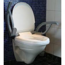 rehausseur siege wc rehausseur wc
