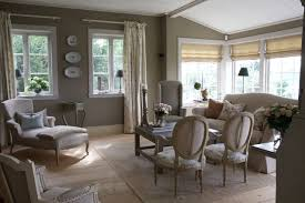 100 Ideas For Home Interiors French And Swedish In Norway Interior Design