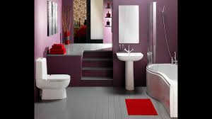 Simple Bathroom Design Ideas   Beautiful Bathroom Design   Interior ... 39 Simple Bathroom Design Modern Classic Home Hikucom 12 Designs Most Of The Amazing As Well 13 Best Remodel Ideas Makeovers Project Rumah Fr Small Spaces Dhlviews Miraculous Tiny Restroom Room Toilet And Help Fresh New 2019 Vintage Max Minnesotayr Blog Bright Inspiration Bathrooms 7 Basic 2516 Wallpaper Aimsionlinebiz Tile Indian Great For And Tips For A