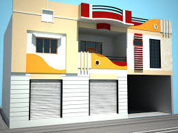 Beautiful Latest Front Elevation Of Home Designs Contemporary ... House Front Elevation Design And Floor Plan For Double Storey Kerala And Floor Plans January Indian Home Front Elevation Design House Designs Archives Mhmdesigns 3d Com Beautiful Contemporary 2016 Style Designs Youtube Home Outer Elevations Modern Houses New Models Over Architecture Ideas In Tamilnadu Aloinfo Aloinfo 9 Trendy 100 Online
