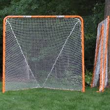 Amazon.com : EZGoal Lacrosse Folding Goal, 6 X 6-Feet, Orange ... 6x6 Folding Backyard Lacrosse Goal With Net Ezgoal Pro W Throwback Dicks Sporting Goods Cage Mini V4 Fundraiser By Amanda Powers Lindquist Girls Startup In Best Reviews Of 2017 At Topproductscom Pvc Kids Soccer Youth And Stuff Amazoncom Brine Collegiate 5piece3inch Flat Champion Sports Gear Target Sheet 6ft X 7 Hole Suppliers Manufacturers Rage Brave Shot Blocker Proguard