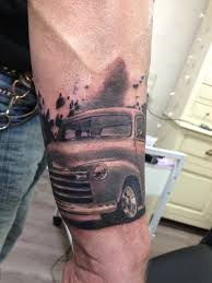 Collection Of 25+ Chevy Monza Memorial Tattoo Design Skin Big Mama Tattoo On Tractor Volvo Vnl 670 For American Truck Renault Trucks T High Youtube Monsta Added A New Photo Facebook Thigh Is About 85 By 11 Inches 6 Hours Www Truck Tattoo Laitmercom 1950 Ford Pick Up Picture Lightsout Hiptattoos Truck Monstertruck Ink Glasses Mask Joker On Shoulder Free Semi Tattoos Download Clip Art Tow Mafia Forum Towing Related Tattoos