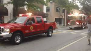 Pound Ridge NY Vol Fire Department In MT Kisco Parade - YouTube Mount Kisco Cadillac Sales Service In Ny Dumpster Rentals Mt Category Image Fd Engine 106 Tower Ladder 14 Rescue 31 Responding Welcome To Chevrolet New Used Chevy Car Dealer Mtch1805c30h Trim Truck Mtch C30 V03 Youtube Rob Catarella Chappaqua Ayso Is A Mount Kisco Dealer And New Car Police Searching For Jewelry Robbery Suspect 2017 Little League Opening Day Rotary Club Of Seagrave Fire Apparatus Bedford Vol Department In Mt Parade