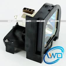 Sony Xl 5200 Replacement Lamp Canada by Xl 5200 Replacement L Canada 100 Images Dlp Ls 100 Sony Xl