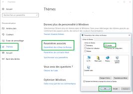 comment installer la corbeille sur le bureau windows récupérer gratuitement des données supprimées tech advisor