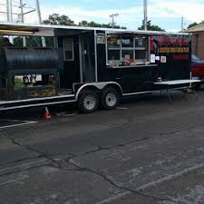 Burnt Offerings BBQ - Drexel, MO Food Trucks - Roaming Hunger Trucks Trailers Worth Over R10m Burnt In Phalaborwa Review Two Dips Copper Alloy Truck And Bora Bike Dipyourcar Burnt Cab Stock Photo Edit Now 1056694931 Shutterstock Truck Trailer 19868806 Alamy On Twitter Nomi Started A Food The 585 Photos 768 Reviews Food Irvine Burned To Ground Diesel Place Chevrolet Gmc Restaurant 2787 Facebook Editorial Photo Image Of Politic Street 14454666 Can Anyone Help Me Identify The Paint Colorname This Medical Examiner Unable To Id Body Burning Mayweather Replaces Jeep With Sisterlooking Custom Wrangler