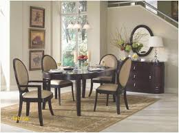 Dining Room Makeover Ideas Budget