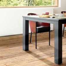 Kronoswiss Laminate Flooring Canada by 14 Kronoswiss Laminate Flooring Ireland Engineered Wood Ash