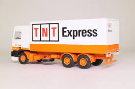 Lion Toys 1:50 Scale; DAF 95 Rigid Truck; TNT Express; Very Good ... Tnt Truck Parts Great Falls Tieadebarrosjovencom Henry County Tnt Truck Pull 2016 Youtube Tnt Feature Winner And Track Champion Sean Thayer Routing Express Pinterest Skin For Trailers Euro Simulator 2 Subcontractor Trucksimorg Case Study Transport Management Solutions Dutch Mail Stock Photo Picture And Royalty Free Image Chef Bbqa Memphis Food Tasure Bbq Guide