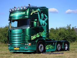 Scania Trucks - Google Search | SCANIA KING OF THE ROAD | Pinterest ... California Vehicle Sales Finally Stall Falling Just Short Of Six Filenew Zealand Trucks Flickr 111 Emergency 8jpg Wikimedia New Googlealphabet Patent Dcribes Putting Selfdriving Delivery Another Reason To Love Google A Fleet Food Trucks For Free Meals Semi Search Truckers Move America Pinterest San Francisco Mobile Billboards Tsn Advertising Alphabets Waymo Is Entering The Race With Its Parking Truck Park Imghdco Lvo Dump Dump Employees Will Soon Eat From Fleet Artisanal Food Rhcvthe Renault T Voted Year 2015 Rhcv