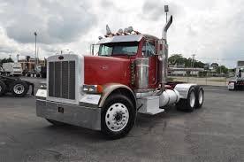 100 Trucks For Sale In Memphis S Tn