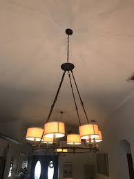 Chandelier Living Room And Dining Lights For Sale In Hialeah FL