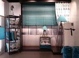 magasin heytens etienne décoration intérieure à la fouillouse