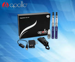 Apollo ECigs Vape Juice Lab | Gourmet ELiquid Recipes E Cig Discount Codes Uk Promo For Tactics The V2 Disposable Electronic Cigarette Cig Review Myblu 1 Starter Kit Deal Breazy Juicy Cigs Coupon Code Barnes And Noble 2018 Blu Amazon Refund Shipping White Rhino Vapor Coupons Codes September 2019 Totallywicked Eliquid Voucher When Do Rugs Go On Sale Black Friday Deals Electronic Cigarettes Deals Major Series Online Ecig Store Kits Calamo Discount By Cigs Halo 20 Panda Express December