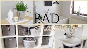bad einrichten mit ikea organisation i unser bad badezimmer i alenas momlife