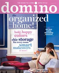 extraordinary 60 decorating magazines online design inspiration