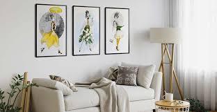 skandistyle wohnzimmer einrichten