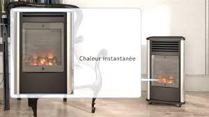 radiateur electrique mobile castorama amazing castorama h