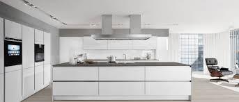 100 Scandinavian Interior Style Kitchens Kitchen Magazine