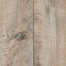 bodenmeister vinylboden pvc bodenbelag diele eiche meterware breite 200 300 400 cm