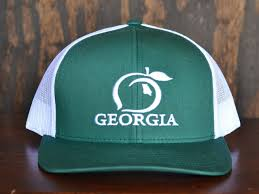 Peach State Pride Georgia Trucker Hat In Green — The Squire Shop ... 2018 Western Star Lowmax Norcross Ga 5001409130 Peach State Truck Centers Recognizes Long Term Workers Overland Social Expedition Georgia A Successful Dealer Finalist Pride Stickers Store Getting A Great New Look Heritage Flag Trucker Hatdemin Royal Straight Box Trucks For Sale Auto Auction Psaa Competitors Revenue And Employees