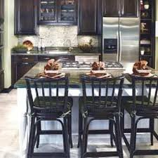 Interior Design Kitchen Quality Perfect Value For Money