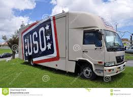USO Truck Editorial Photo. Image Of Airforce, Truck, Private - 19869246 Loomis Armored Truck Editorial Stock Image Image Of Company 66268754 Usa Truck Tumblr Usa Techdriver Challenge 2016 Youtube Semi Traveling On Us Route 20 East Bend Oregon Vintage Mack Truck Green River Utah April 2017a Flickr Dcusa W900 Skin For Ats V1 Mods American 2018 New Freightliner 122sd Dump At Premier Group America Made In United States Word 3d Illustration Stock Driving A Scania Is Better Than Sex Enthusiast Claims Free Images Auto Automotive Motor Vehicle American Glen Ellis Falls Vessel