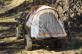 Camping Beds For Tents Lovely F150 Rightline Gear Truck Bed Tent 5 ... Napier Sportz Truck Bed Tent Review On A 2017 Tacoma Long Youtube Fingerhut Little Tikes 3in1 Fire Truck Bed Tent Tents Chevy Fresh 58 Guide Gear Full Size Amazoncom Airbedz Lite Ppi Pv202c Short And Long 68 Rangerforums The Ultimate Ford Ranger Resource Rhamazoncom Pop Up For Rightline 30 Days Of 2013 Ram 1500 Camping In Your 2009 Quicksilvtruccamper New Avalanche Iii Sports Outdoors First Trip In The New Truckbed With My Camping Partner Tents Pub Comanche Club Forums