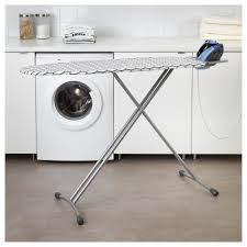 Ironing Board Cabinet With Storage by Ideas Ikea Ironing Board Ironing Board Dimensions Iron Board Ikea