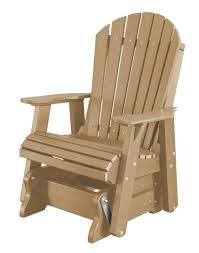 Sidra Outdoor Glider Chair - Countryside Amish Furniture Storkcraft Bowback Glider And Ottoman Cherry Finish Allweather Fan These 12 Modern Options May Sway You To Team Rocker Rockers Gliders Amish Archives Stewart Roth Fniture Woodworkercom Platte River Glider Rocker Hdware Package Fanback Single Poly Lumber Patio Chair Parts Paris Tips Design Nursery Rustic Natural Cedar Pacific In 2019 Berlin Gardens 2 Comfoback Swivel Yard Vintage Salesman Sample Double Seat Imgur