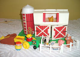 New Fisher Price Barn Silo Pictures To Pin On Pinterest - PinsDaddy Vintage 1981 Fisherprice Farm Silo 915 4th Generation Green Joey Arnold Things Steemit Fisher Price Little People Sounds Barn Animals Farmer Playset Timeless Classics Giveaway Fab Toy Lunch Box With Thermos 1962 Price Farm Set On Pinterest Fisher Amazoncom Pop Up Toys Games Early 1960s Circus Ebth 1993 5826 Poppin Pals Tractor Play Family Goodwill Hunting 4 Geeks Pday Friday Week Is A Thing Now Pt1 The Worlds Most Recently Posted Photos By Yelwblossomm Flickr