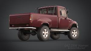 3d Model Ataman Pickup Trucks Gaz F Series Cars 150 Raptor Alloy Pickup Trucks Static Model 132 Five Used To Avoid Carsdirect Lifted 4x4 Toyota Custom Rocky Ridge Mack B Cversion Pin By David Skidmore On A Pinterest Ford Models Dodge Ram 1500 Truck 5 Inch Diecast Free Shipping 1937 Diamond T 80d Genho Chevy Will Launch 3 New Pickup Trucks 20 Take 118 124 Suv My Collection Youtube Chevrolet Unveils Topoftheline 2014 Silverado High Country