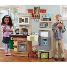 Dora The Explorer Kitchen Playset by Top 10 Play Kitchen Set Trends 2017 Ward Log Homes