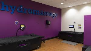 Planet Fitness Hydromassage Beds by Hendersonville Tn Planet Fitness