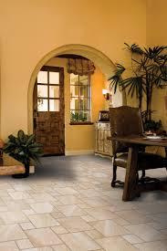 durango ceramic american tiles american florim where to buy