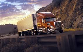 Image Result For Classic Trucking Companies | BIG TRUCKS | Pinterest ... Inexperienced Truck Driving Jobs Roehljobs Transport Traing Centres Of Canada Heavy Equipment What Are The Best Commercial Driver Cerfications To Have Kelsey Trail Trucking Merges With Big Freight Systems Business Wire Drivers Salaries Are Rising In 2018 But Not Fast Enough Welcome To Beaver Express Volvo Trucks 175 Tonnes Road Train Through The Australian Outback 10 Companies For Team Drivers In Us Fueloyal How Become A Car Hauler 3 Steps Truckers Damex Google Trucks Pinterest Cars And Millis Transfer Adds Incab Sat Tv From Epicvue 700 Southern Refrigerated Srt
