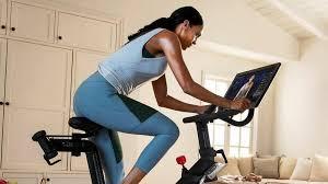 das geschäft mit dem sport im eigenen wohnzimmer