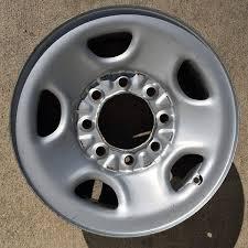 100 Oem Chevy Truck Wheels Amazoncom 16 INCH 1999 2000 2001 2002 2003 2004 2005 2006 2007