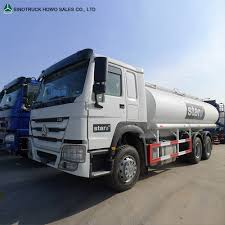 5000 Liters Capacity Diesel Fuel Tank Milk Tanker Truck Fuel Tanker ... Truck Fuel Tank Stock Image I5439030 At Featurepics Bruder Man Tgs Online Toys Australia 2005 Isuzu Ftr P868 Tanks Tpi Titan Sidekick 15 Gal Portable Liquid 5040015 525 Gallon Fuelgwaste Oil Storage Transfer Cell New Product Test Flow Atv Illustrated Trucks Renault Premium Tank Body 270dci19 Blanc Et Bleu Semi Trailer Manufacturers Harga Sino 70gallon Toolbox Combo Operations Government Fleet Renault 270 Dci 4x2 Fuel 144 M3 4 Comp Trucks Bed Cover Auxiliary Youtube