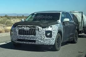 100 Hyundai Truck New 2020 Santa Cruz Review Cars Facelift 2019 Throughout