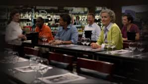 Spirit Halloween Spokane Jobs by Classes U0026 Events Total Wine U0026 More