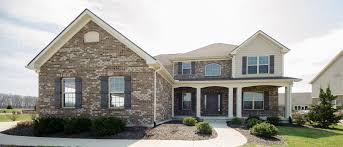 1234 English Bridle Ct. | Dayton, OH - Design Homes 820 Sunnycreek Drive Dayton Ohio Design Homes 5471 Paddington Road Oh 1234 English Bridle Ct Stunning Pictures Decorating House 2017 Nmcmsus Category Architecture Page 1 Best Ideas And 5132 Oak Avenue 45439 6045 Pine Glen Lane The Mitchell Centerville Start Building Your Dream Home Today