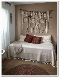 56 neueste master schlafzimmer ideen für wonderful home
