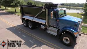 HX 520 Walkaround - YouTube 1967 Intertional 1600 Loadstar Old Truck Parts 2018 Intertional Lt For Sale In Lethbridge Alberta Canada 2019 Hx Nt2310 Southland Trucks Alabama Trucker 1st Quarter By Trucking Association Fullservice Dealership 2015 Durastar Walk Around With Youtube Wesley Coffee Manager Inc Bathurst 1000 Parade 2010 Show Pinterest Leth Sd 51 On Twitter Ltd And Hv Nt2294 Lci Students Wrap Up Weeklong Job Shadow At